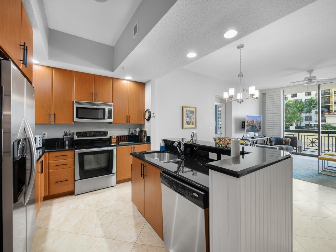 701 S Olive 602 Avenue 602 For Sale 10751894, FL