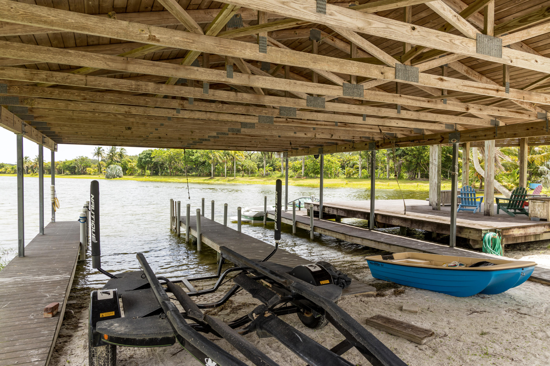 7777 Lyons Road Lake Worth, FL 33467 photo 33