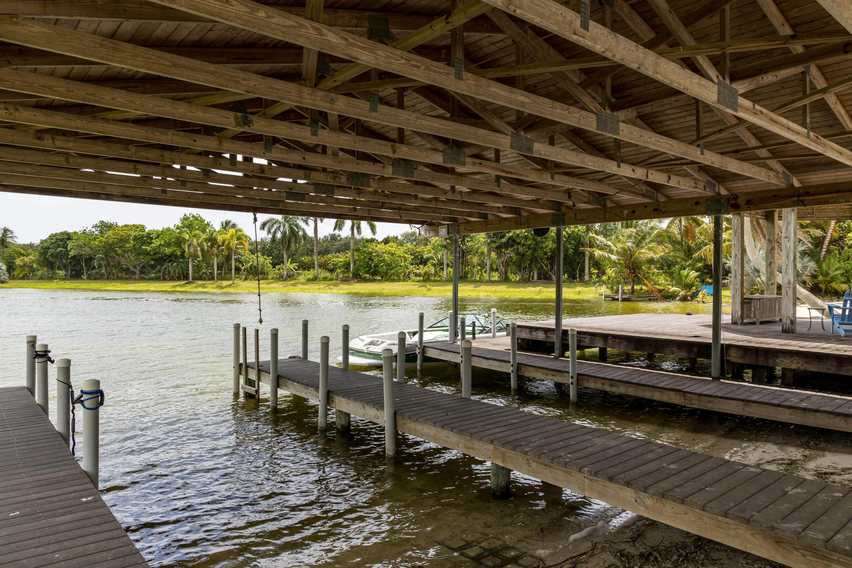 7777 Lyons Road Lake Worth, FL 33467 photo 35