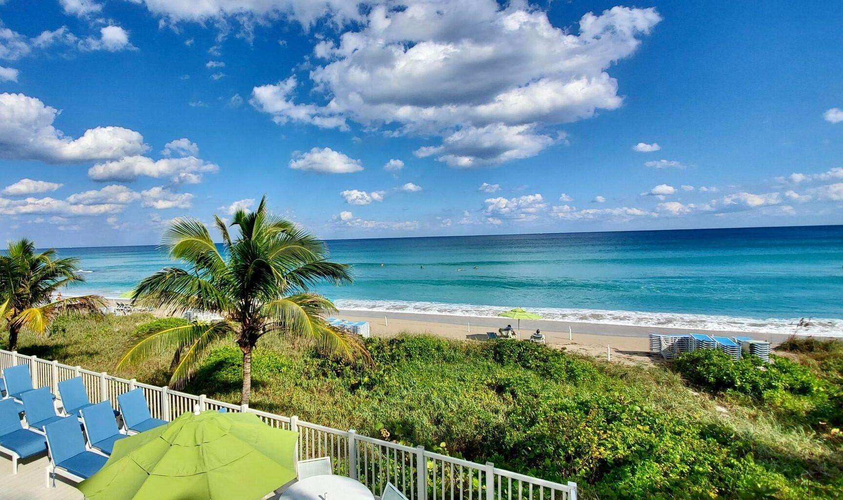 4750 S Ocean Boulevard S 210, Highland Beach, FL 33487