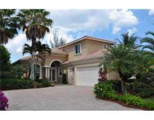 7934  Villa D Este Way  For Sale 10751202, FL