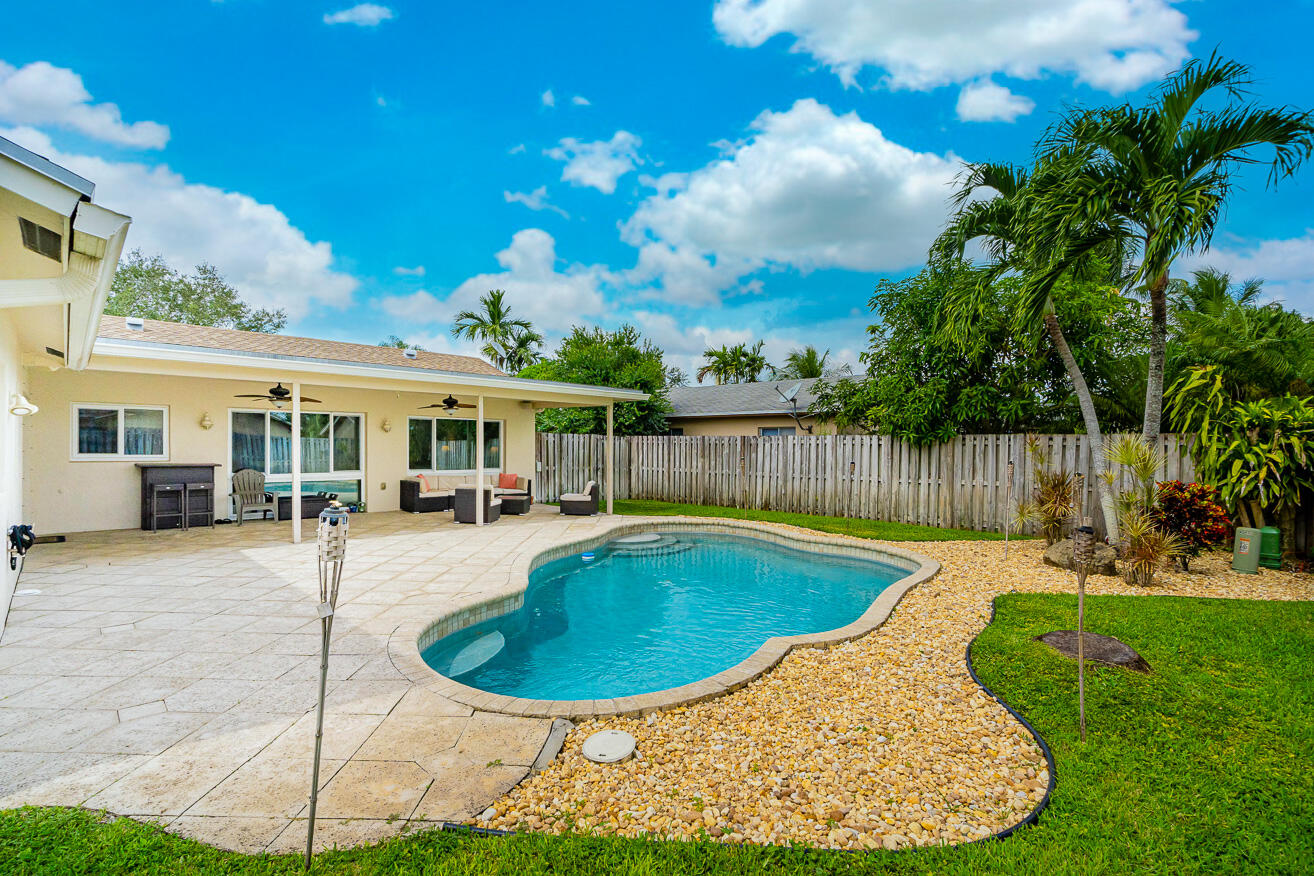 Home for sale in GREENWOOD Coral Springs Florida