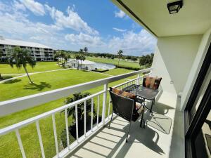 2561 Village Boulevard, 403, West Palm Beach, FL 33409