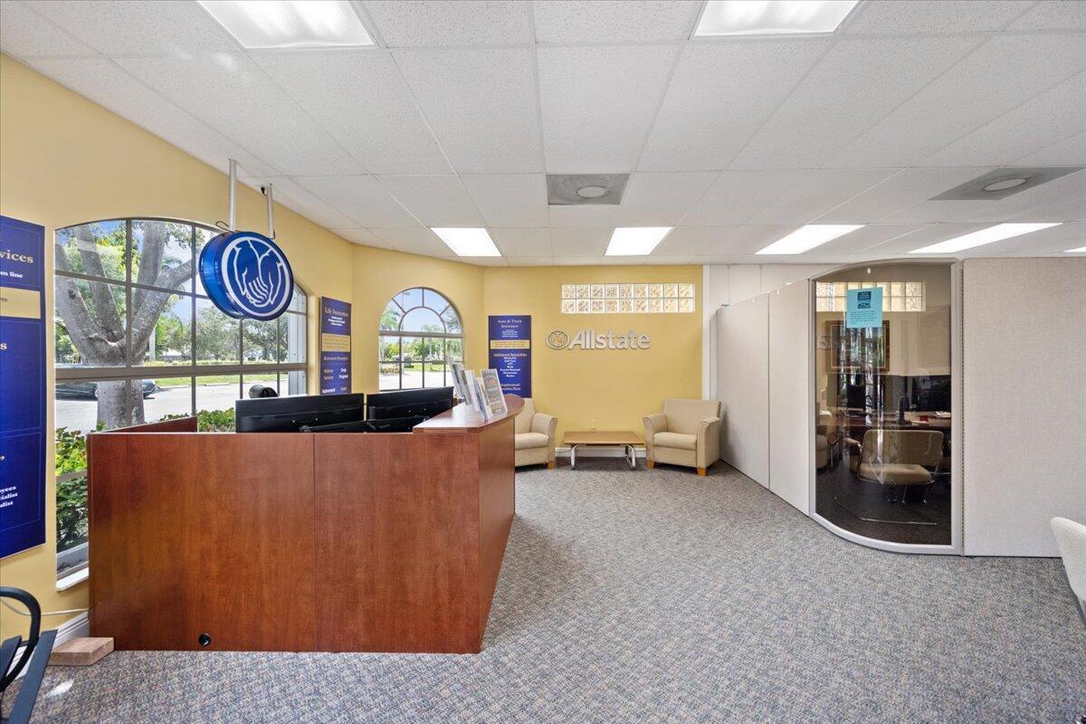 11327 Okeechobee Boulevard 1 Royal Palm Beach, FL 33411 photo 6