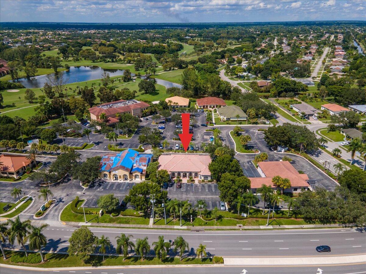 11327 Okeechobee Boulevard 1 Royal Palm Beach, FL 33411 photo 3