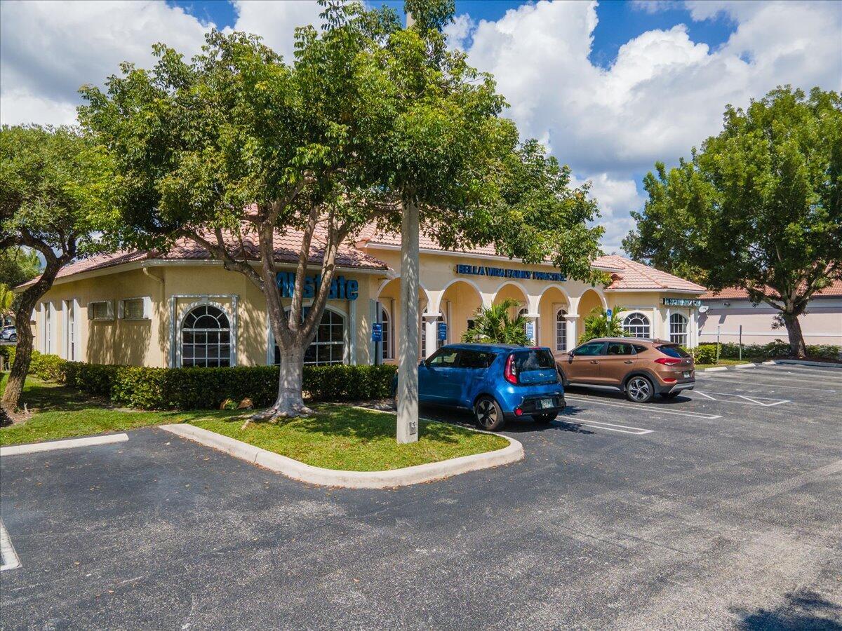 11327 Okeechobee Boulevard 1 Royal Palm Beach, FL 33411 photo 2