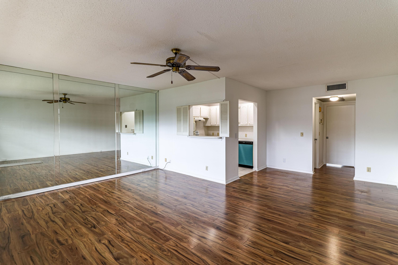 209 Mansfield E, Boca Raton, FL 33434