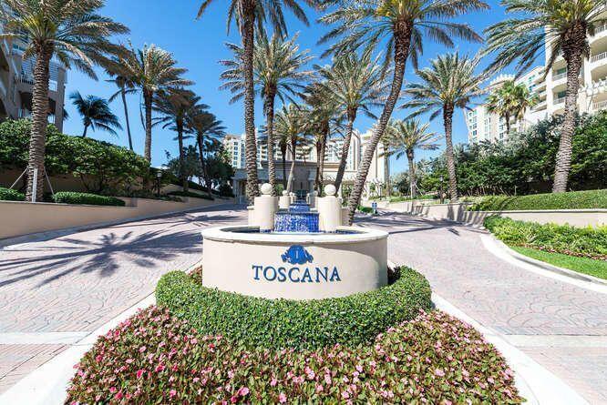 3700 S Ocean Boulevard 710 For Sale 10750899, FL