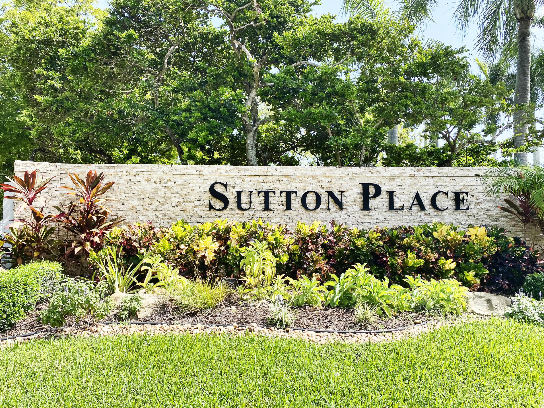 25 Sutton Drive Boynton Beach, FL 33436