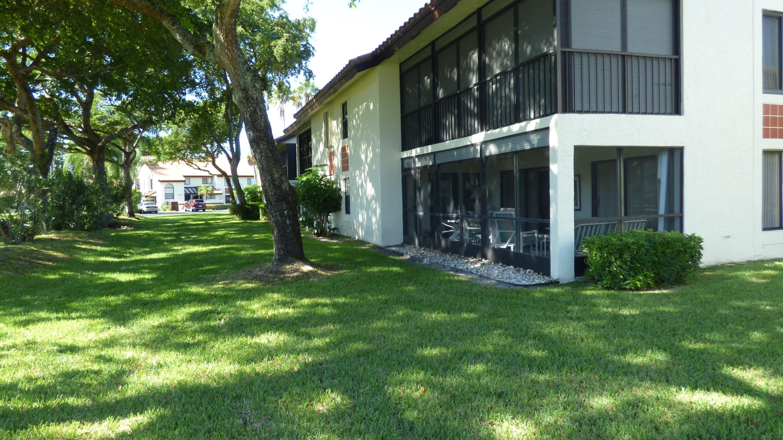 10804 Bahama Palm Way 101 Boynton Beach, FL 33437 photo 8