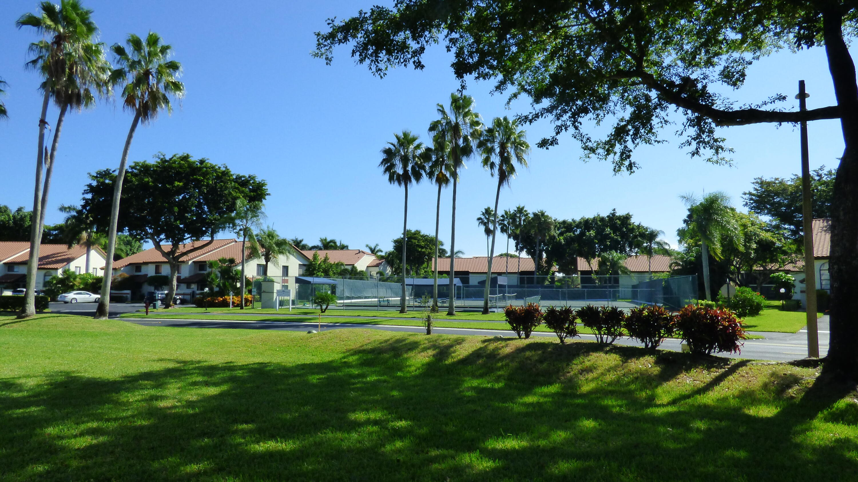 10804 Bahama Palm Way 101 Boynton Beach, FL 33437 photo 13