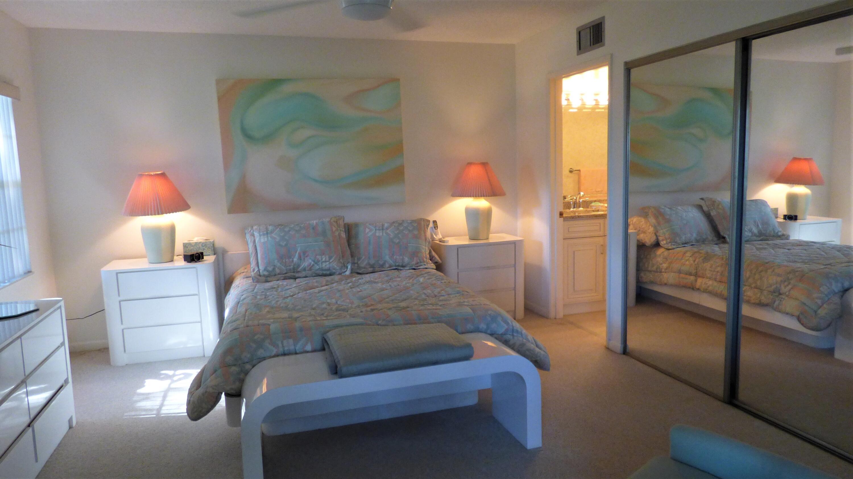 10804 Bahama Palm Way 101 Boynton Beach, FL 33437 photo 35