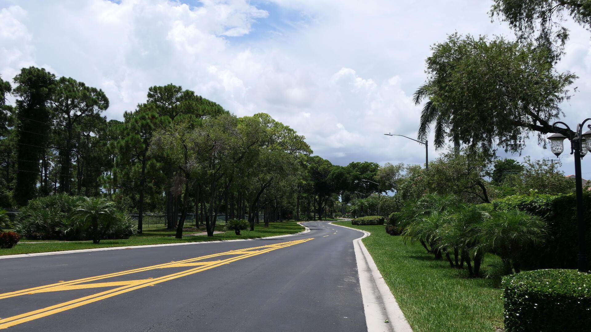 10804 Bahama Palm Way 101 Boynton Beach, FL 33437 photo 49