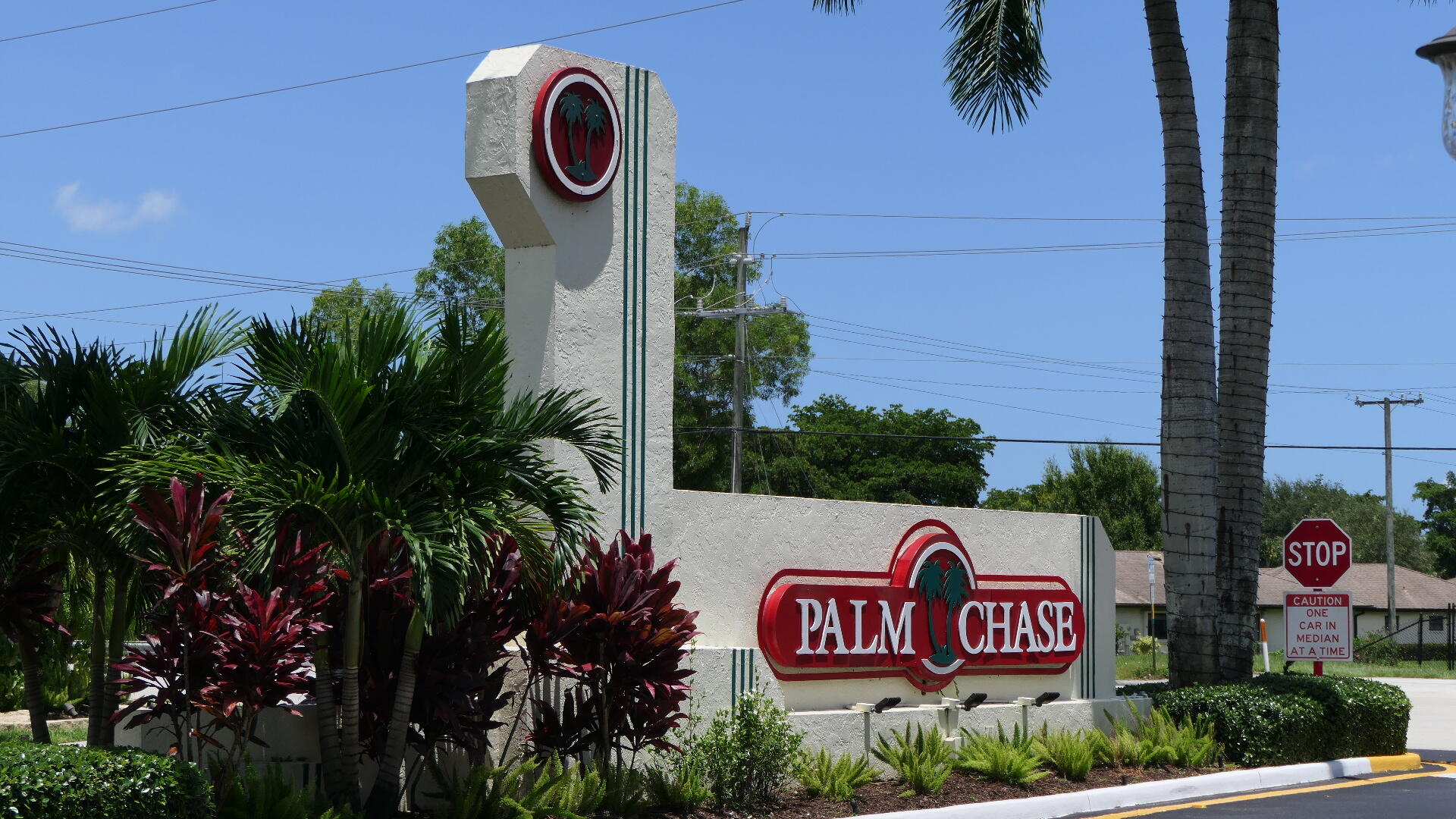 10804 Bahama Palm Way 101 Boynton Beach, FL 33437 photo 50