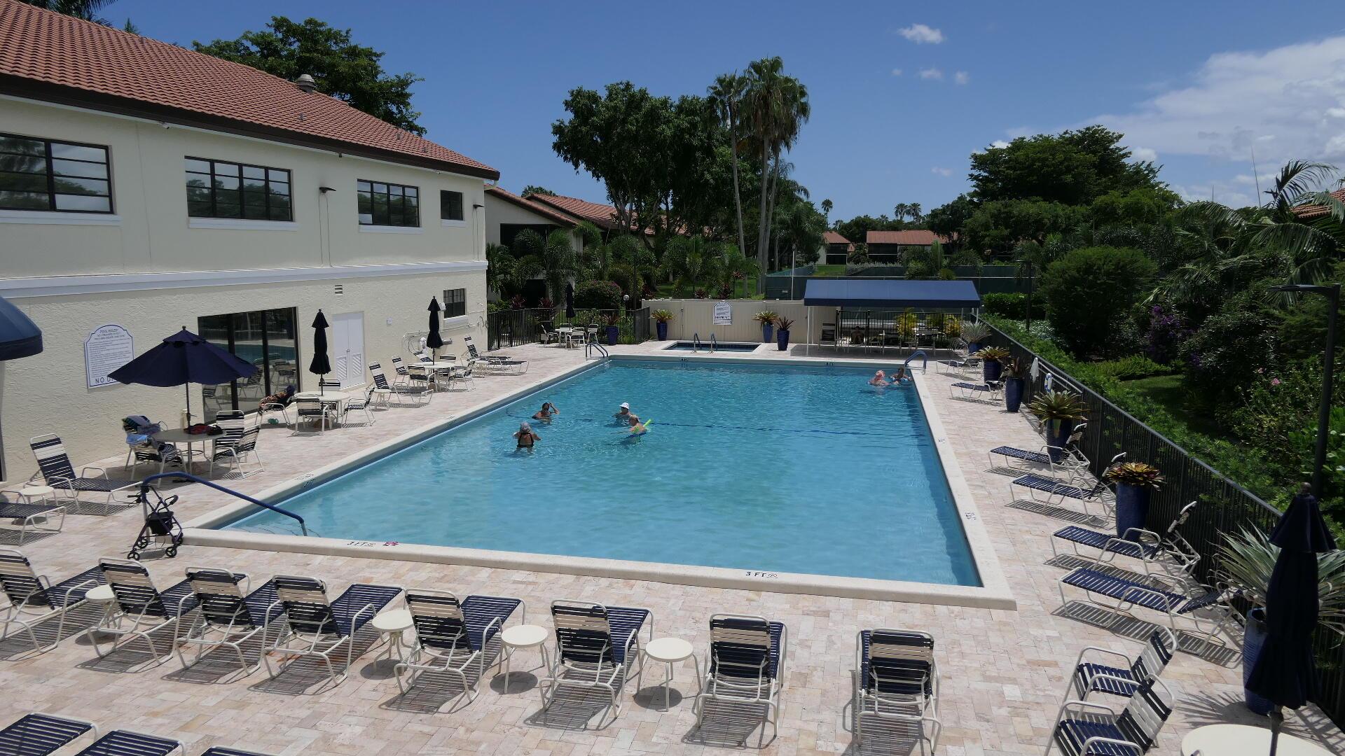 10804 Bahama Palm Way 101 Boynton Beach, FL 33437 photo 72