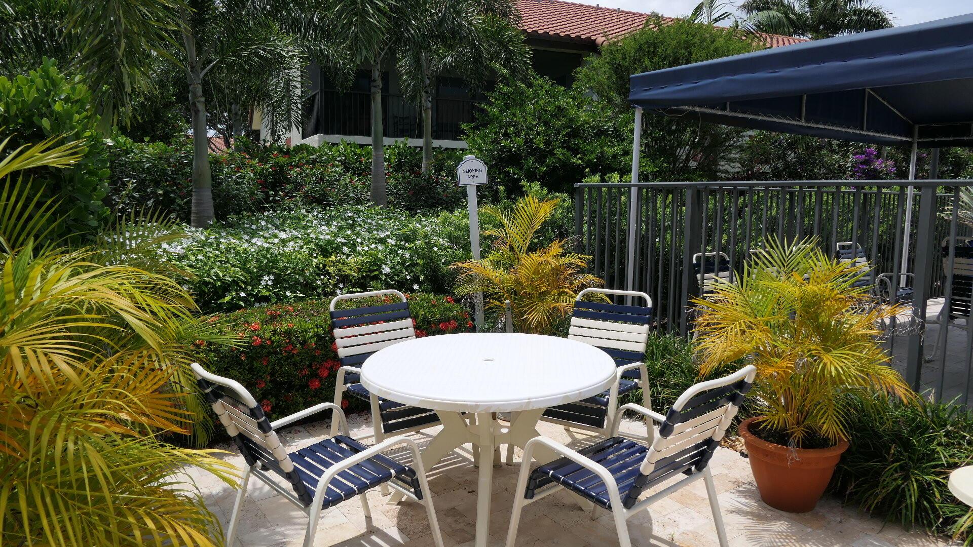 10804 Bahama Palm Way 101 Boynton Beach, FL 33437 photo 78