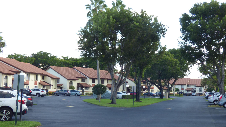 Home for sale in Palm Chase Condos Boynton Beach Florida