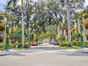 1155 Main Street, 302, Jupiter, FL 33458