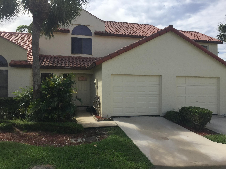 10252 Riverbend Ter Terrace 10252, Boca Raton, FL 33498