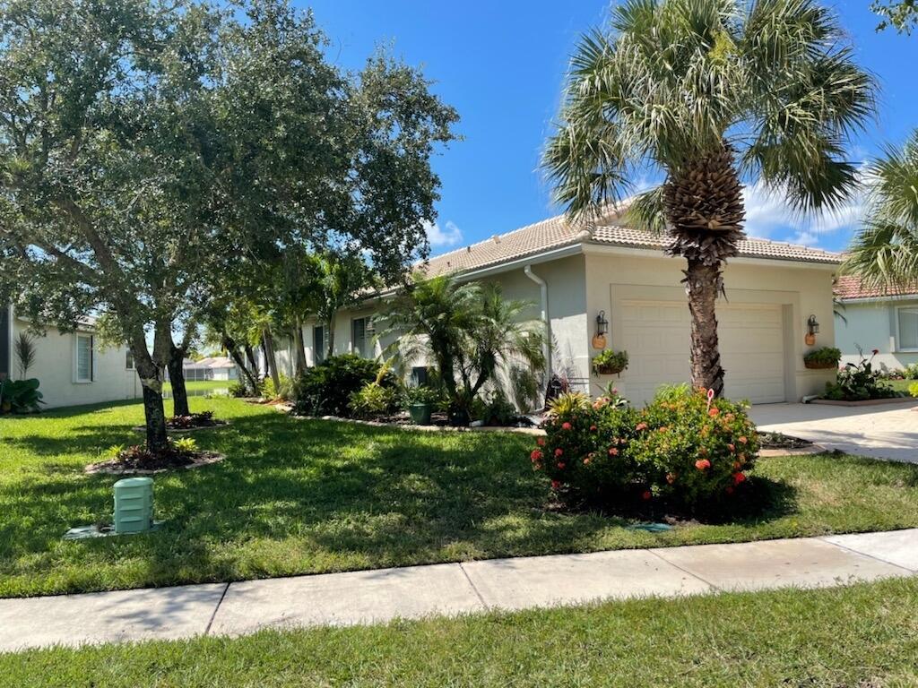 2641 Clipper Circle West Palm Beach, FL 33411 photo 7