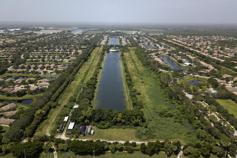 7777 Lyons Road Lake Worth, FL 33467 photo 39