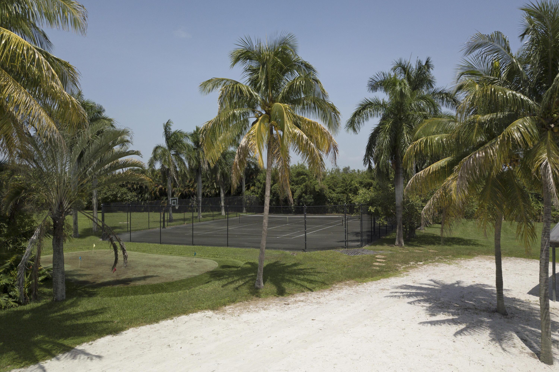 7777 Lyons Road Lake Worth, FL 33467 photo 44