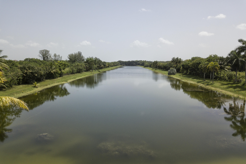 7777 Lyons Road Lake Worth, FL 33467 photo 46