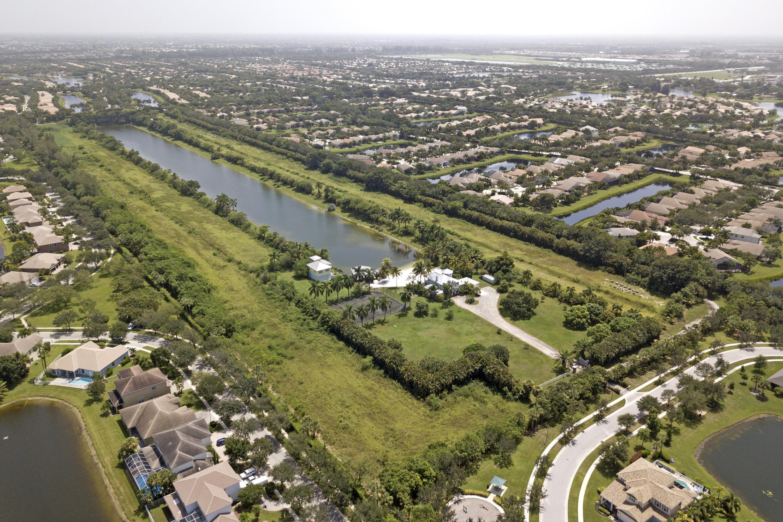 7777 Lyons Road Lake Worth, FL 33467 photo 50