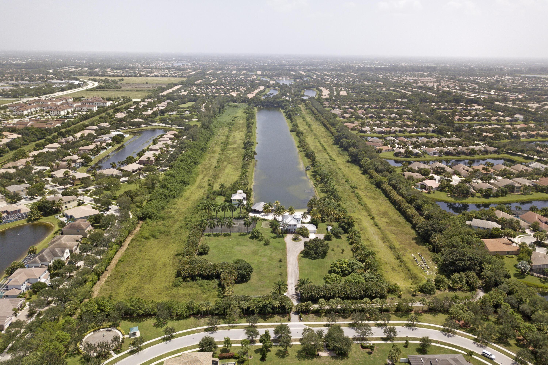 7777 Lyons Road Lake Worth, FL 33467 photo 51