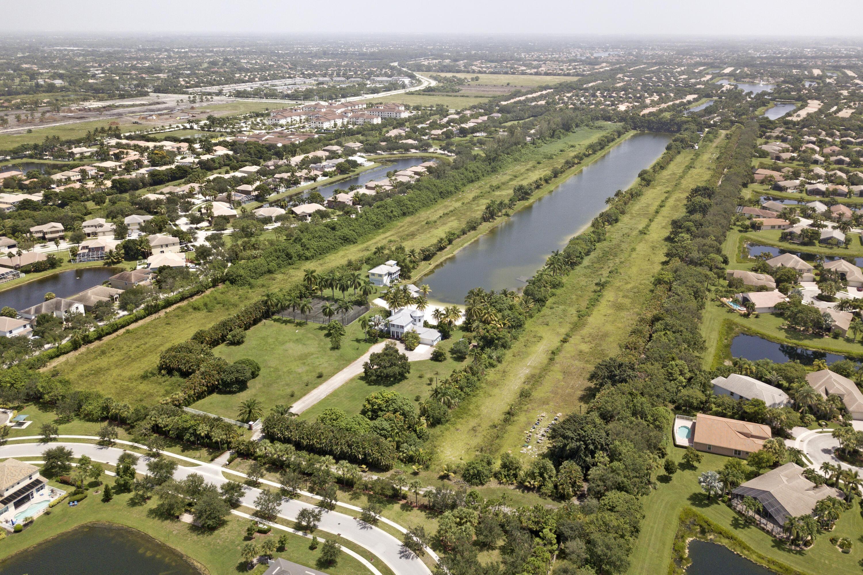 7777 Lyons Road Lake Worth, FL 33467 photo 52