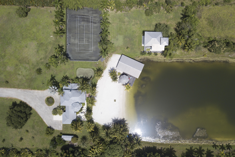7777 Lyons Road Lake Worth, FL 33467 photo 54