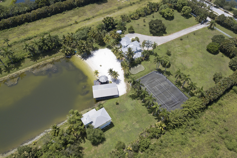 7777 Lyons Road Lake Worth, FL 33467 photo 56