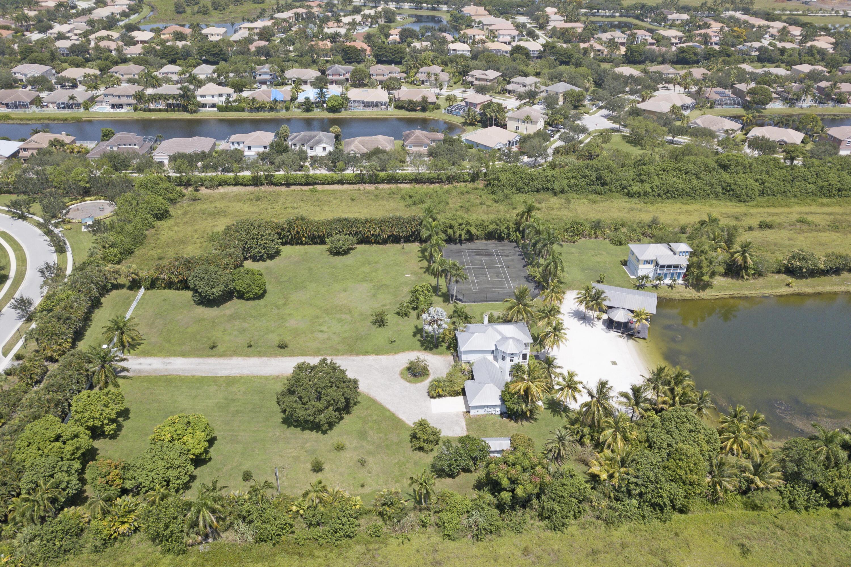 7777 Lyons Road Lake Worth, FL 33467 photo 58