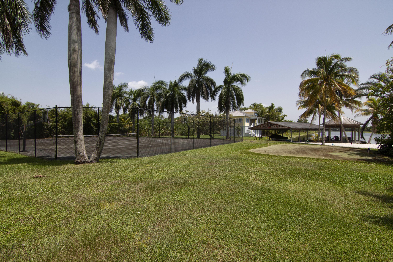 7777 Lyons Road Lake Worth, FL 33467 photo 59