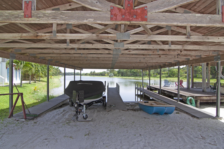 7777 Lyons Road Lake Worth, FL 33467 photo 61
