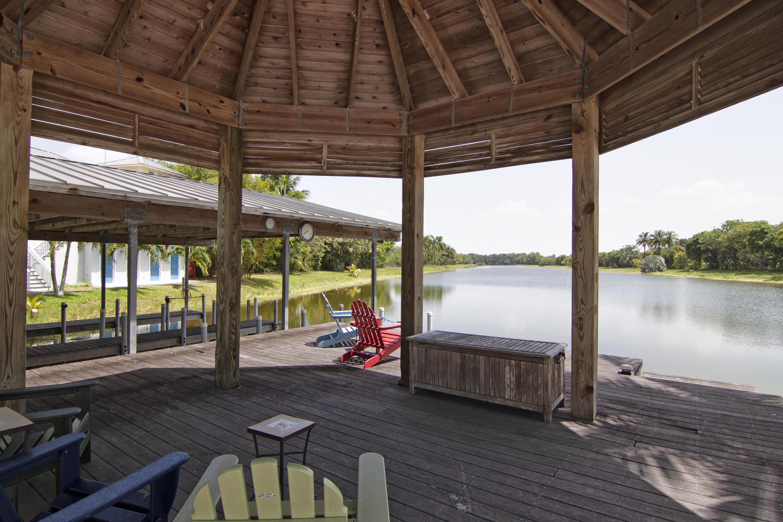 7777 Lyons Road Lake Worth, FL 33467 photo 64