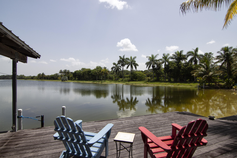 7777 Lyons Road Lake Worth, FL 33467 photo 66