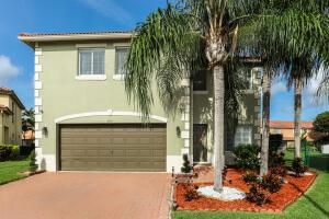 4030 Rocks Point Place, Riviera Beach, FL 33407