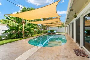 1083 SW 3rd Street, Boca Raton, FL 33486
