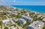 101 SE 20th Avenue, 302, Deerfield Beach, FL 33441