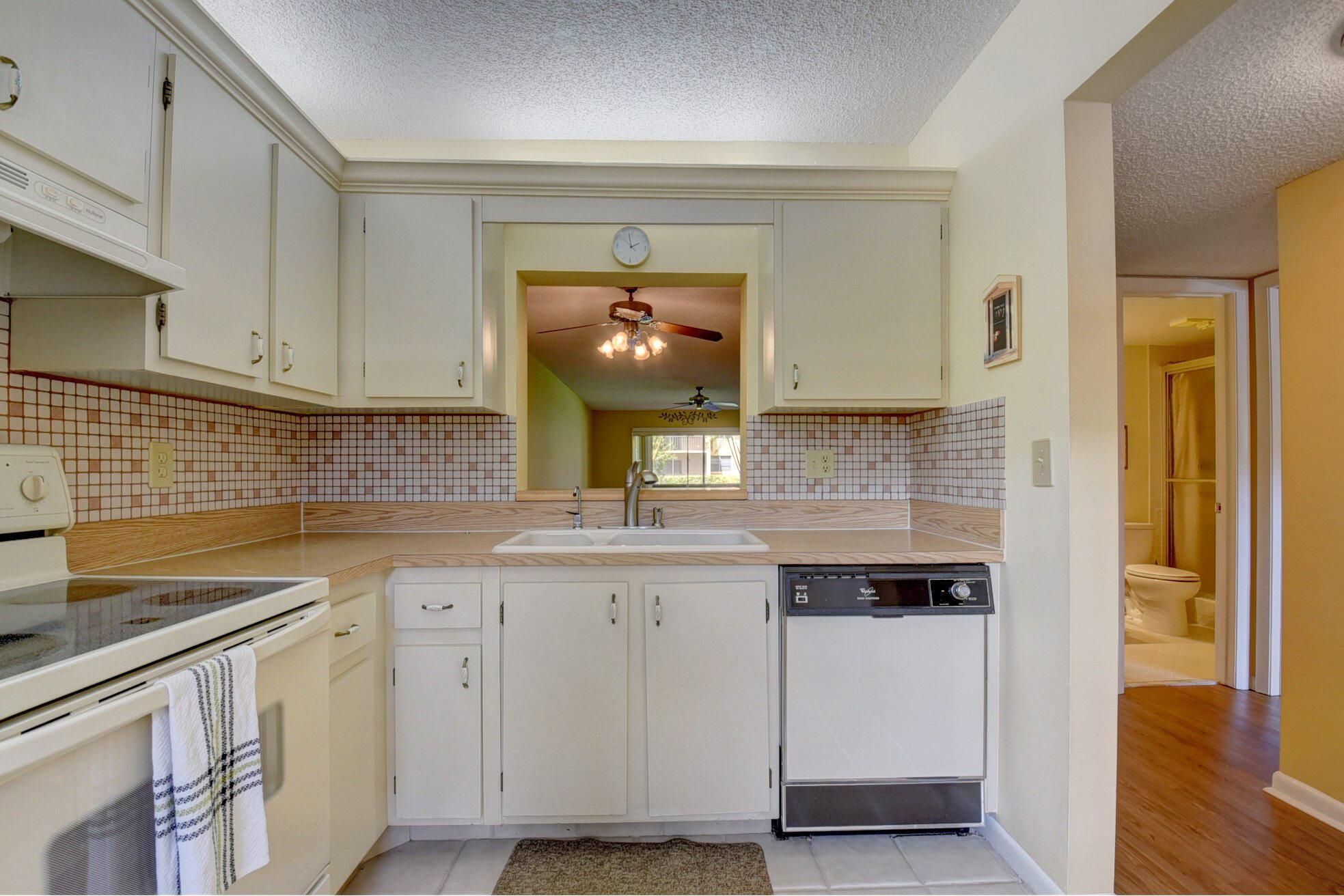 2955 SW 22 Avenue #106 For Sale 10751307, FL