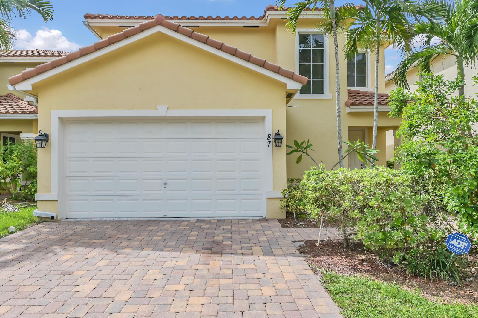 87 Atwell Drive West Palm Beach, FL 33411 photo 2