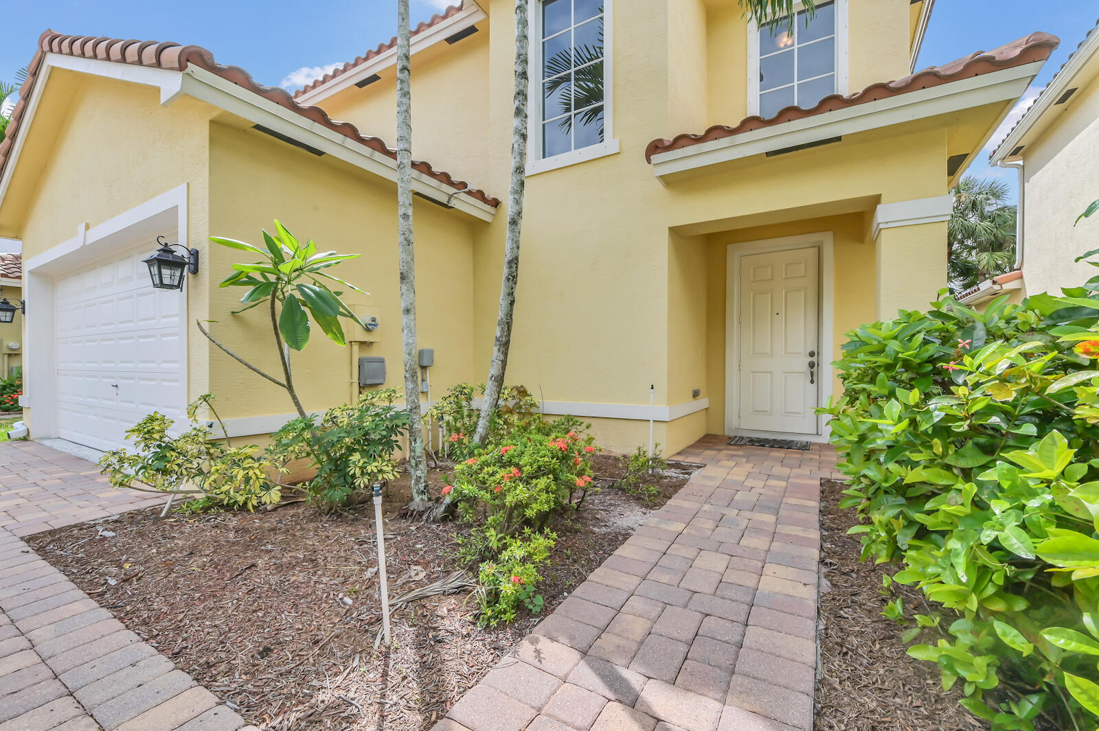 87 Atwell Drive West Palm Beach, FL 33411 photo 3