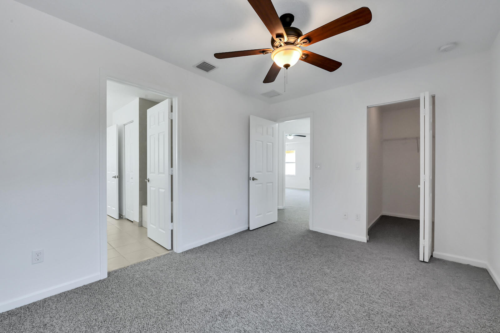 87 Atwell Drive West Palm Beach, FL 33411 photo 14