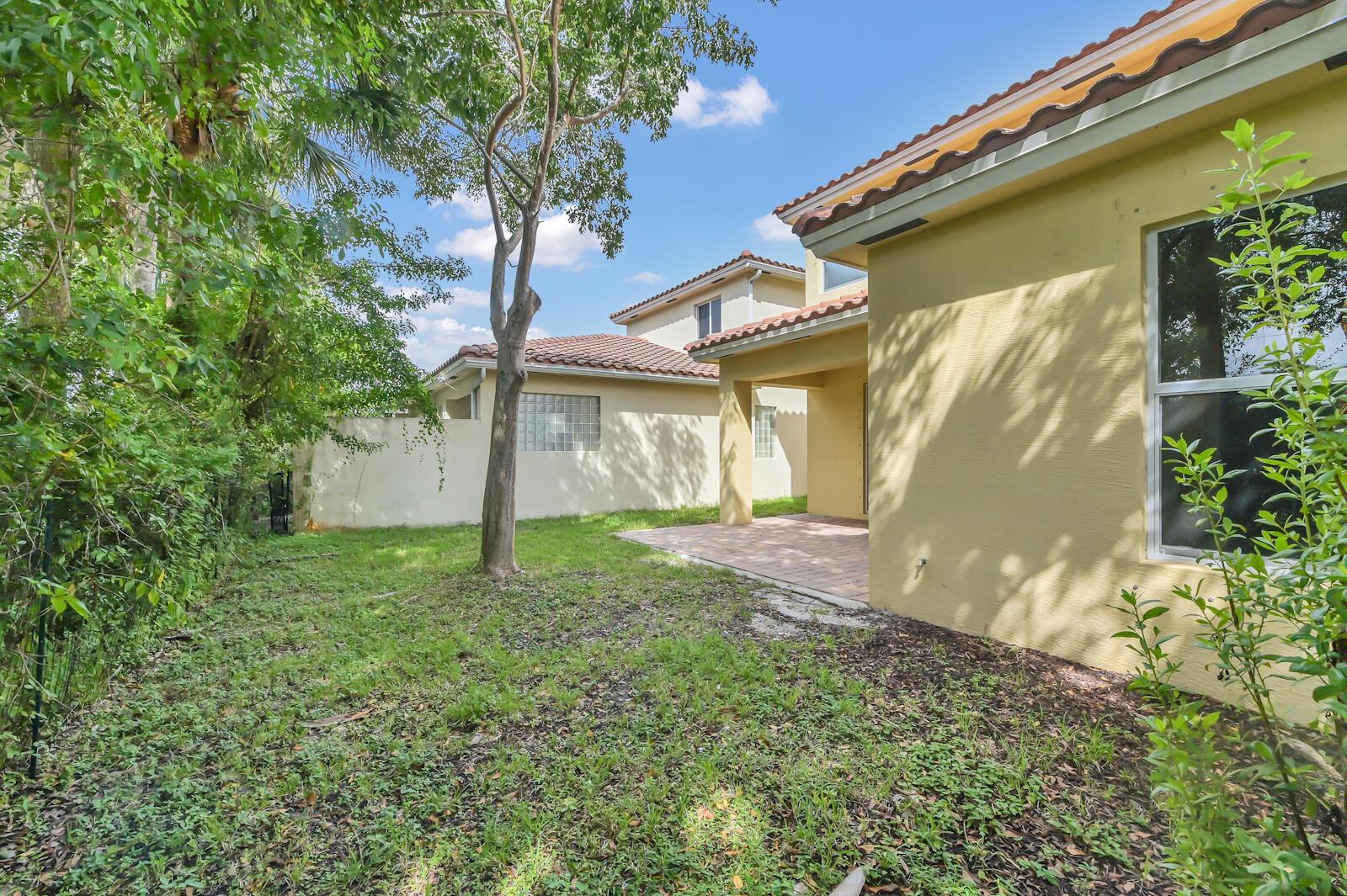 87 Atwell Drive West Palm Beach, FL 33411 photo 25