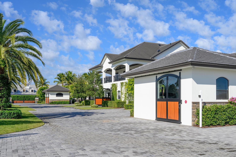 3888 Gem Twist Court Wellington, FL 33414 photo 76