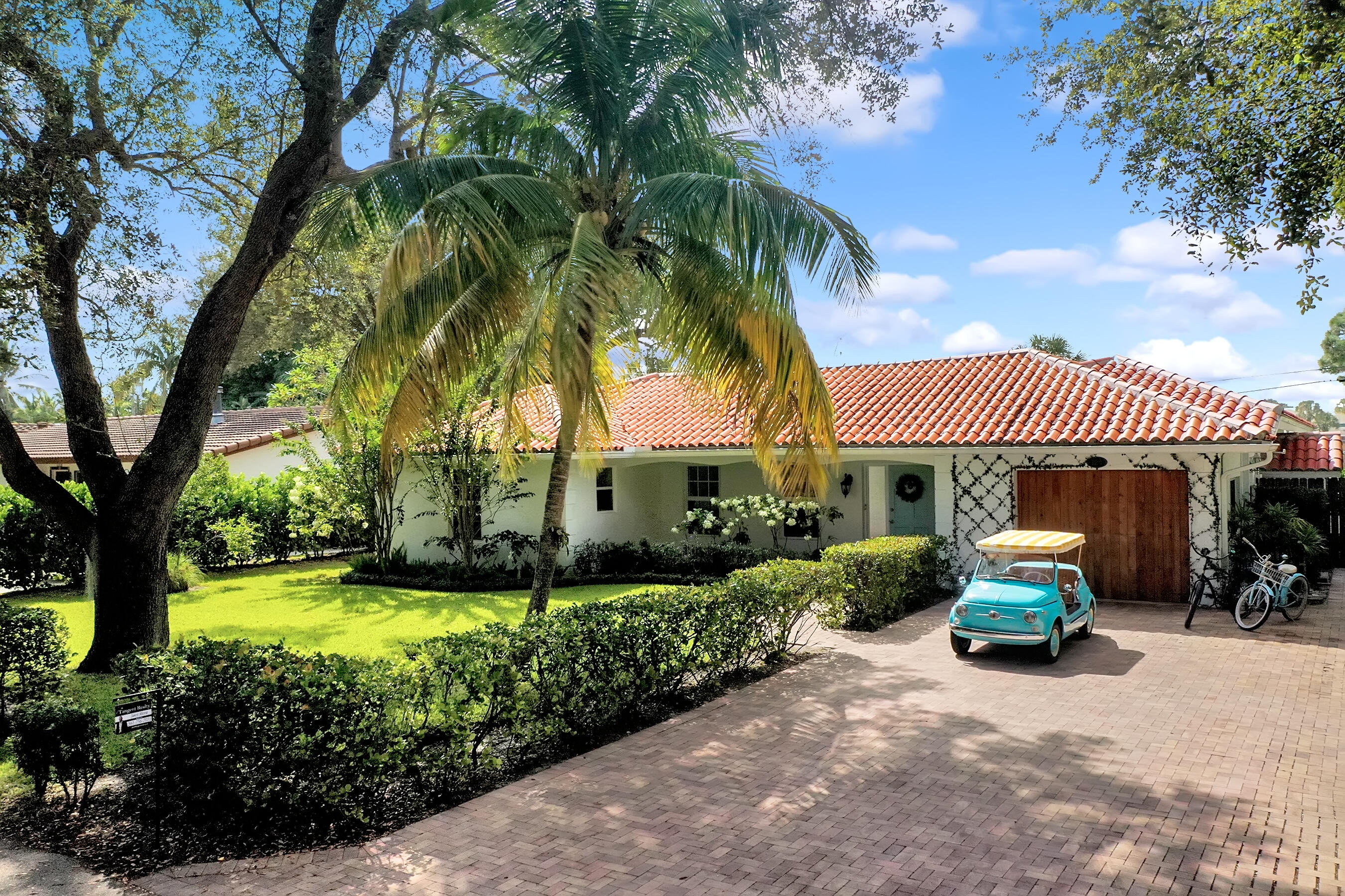 724 NW 4th Street  For Sale 10751483, FL