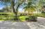 724 NW 4th Street, Boca Raton, FL 33486