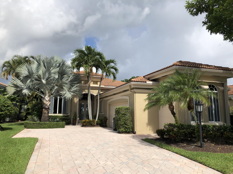 261 Isle Way Palm Beach Gardens, FL 33418 photo 1