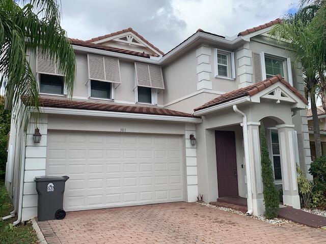 301 Mulberry Grove Road Royal Palm Beach, FL 33411 photo 1